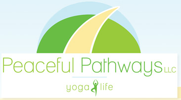 Peaceful Pathways LLC